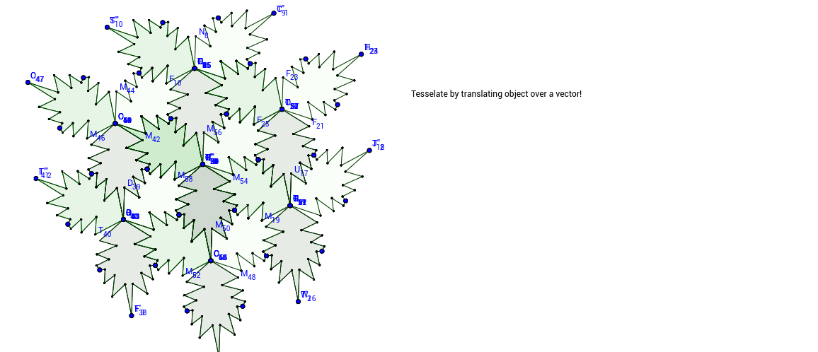 tessellation7