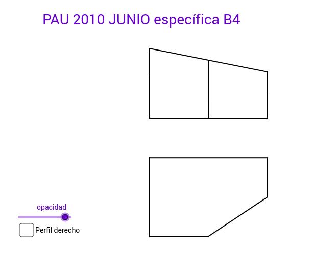 PIEZA PAU 2010 junio (fase específica) B4