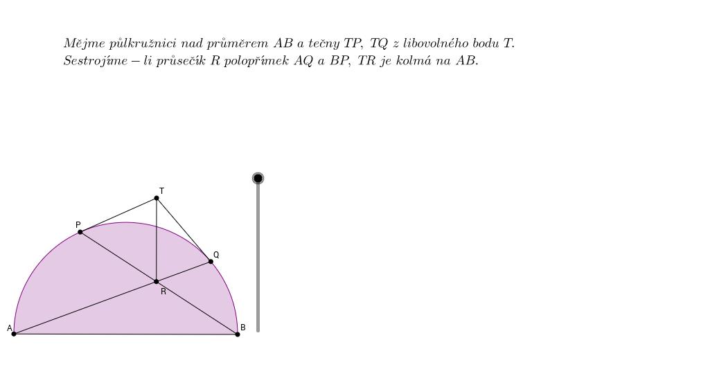Lemma 12 - důkaz
