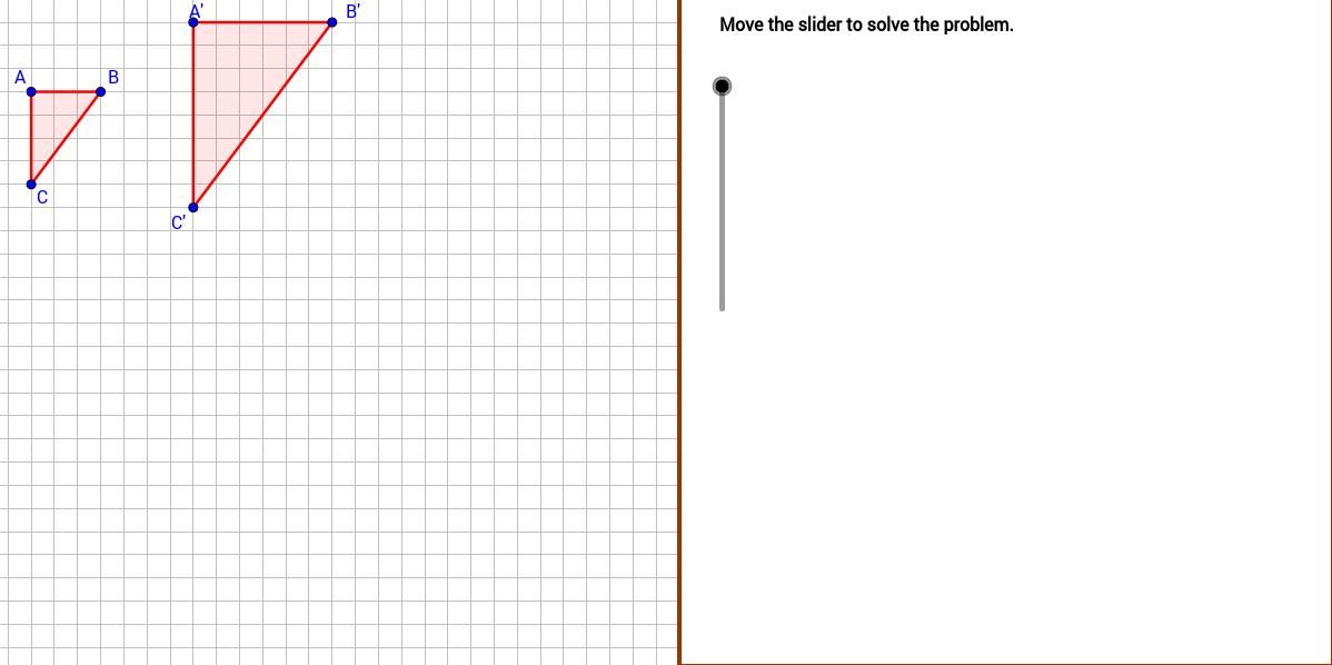 UCSS Math I 5.5.2 Example 2
