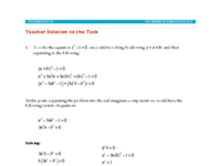 PatternsInComplexNumbers.pdf