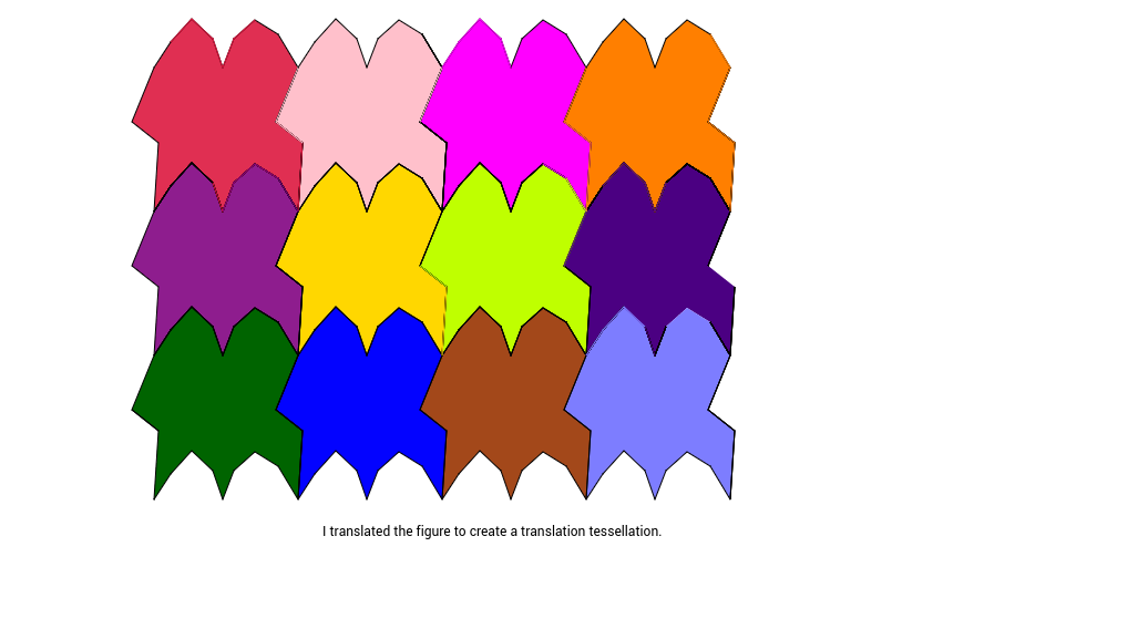 Intro translation tessellation 7