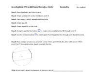 INVESTIGATION #7 Parallel Lines Through a Circle.pdf