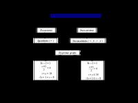 Lec_Int_Inecuaciones.pdf