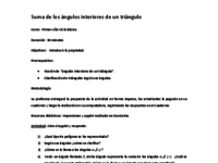 Propuesta_Dufour.pdf