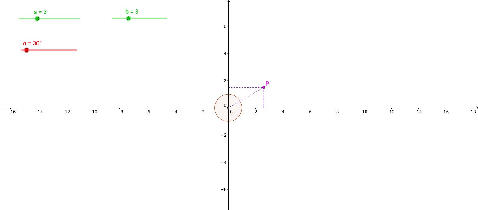 MatheWelt 187_Aufgabe6
