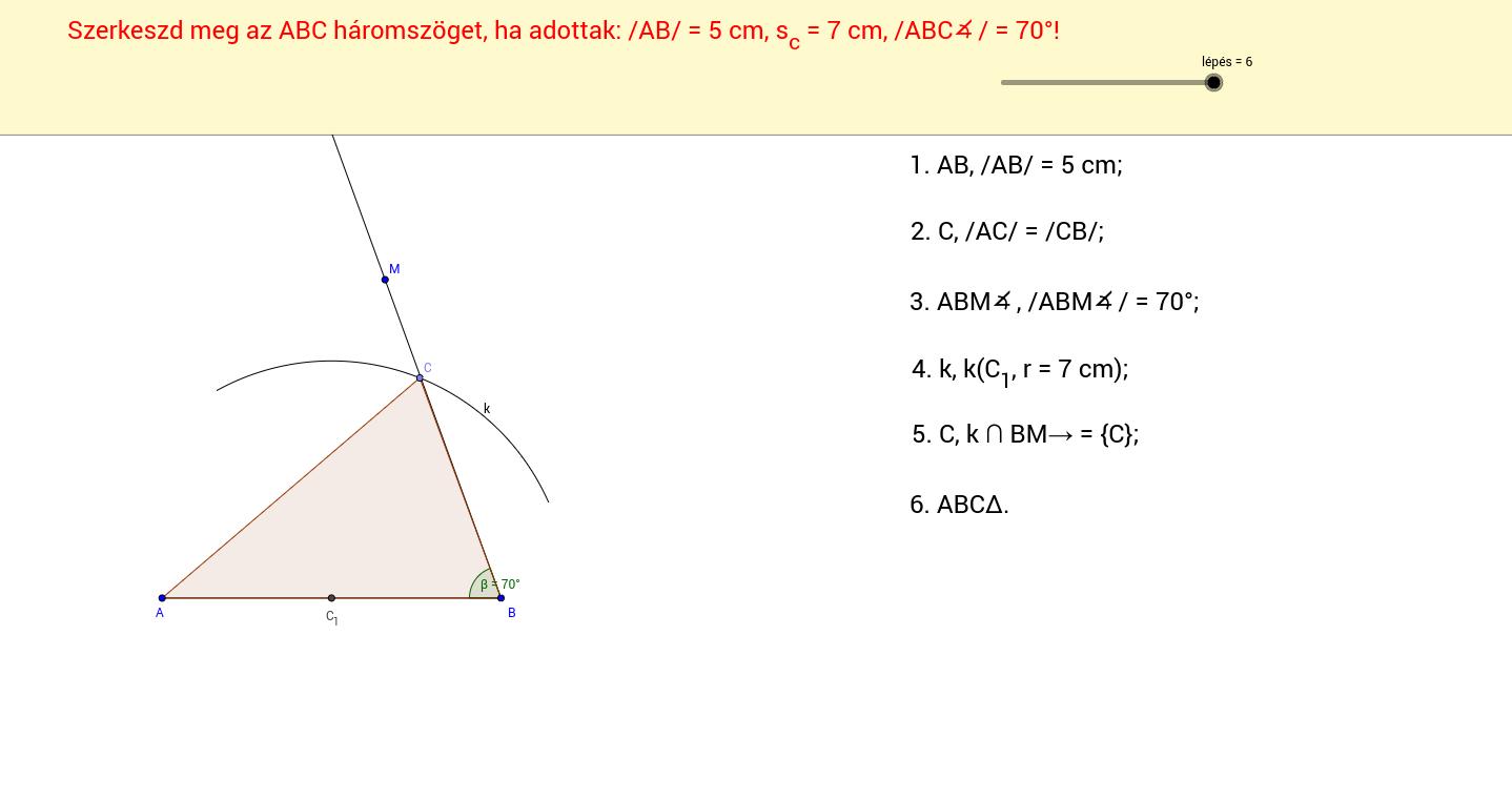 Háromszög szerkesztése_2