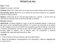 PROPUESTA DE AULA.pdf