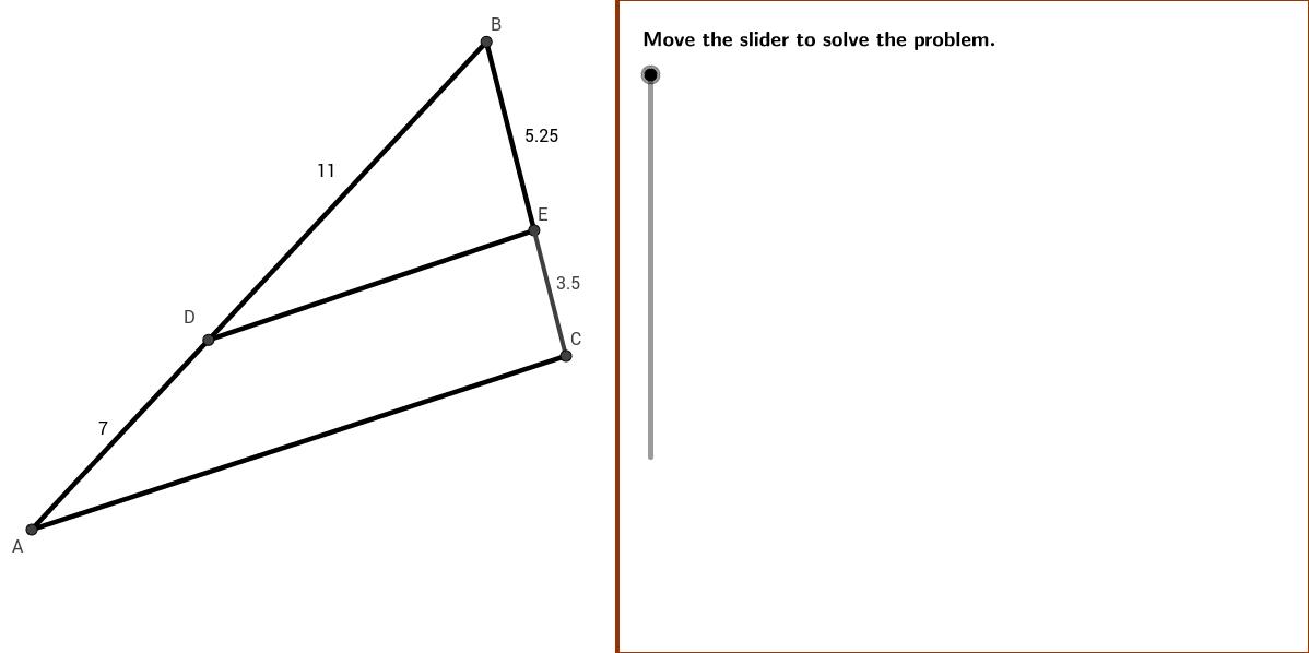 UCSS Math II 5.4.2 Example 4