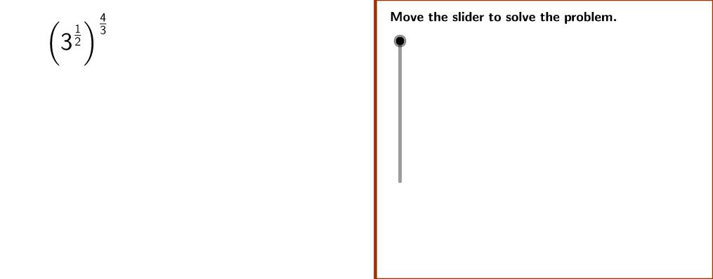 UCSS Math II 1.2.1 Example 3