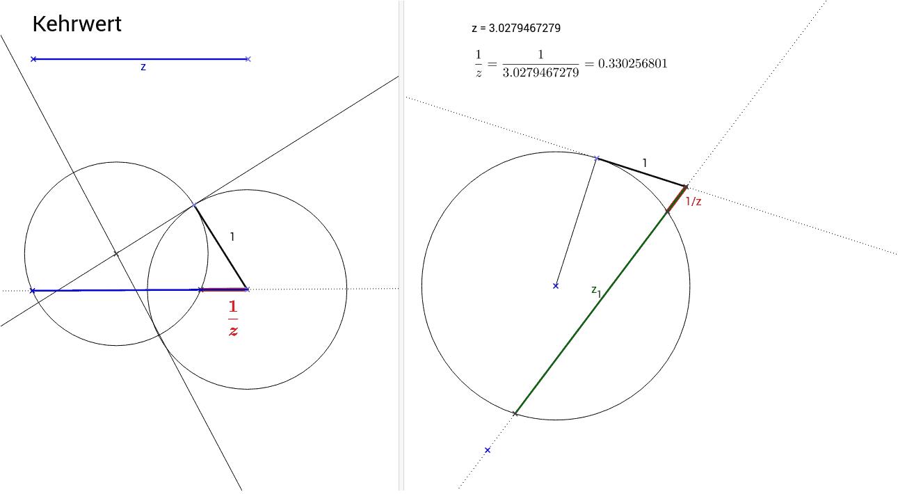 Schön 3 Draht Rtb Brücke Galerie - Der Schaltplan - triangre.info