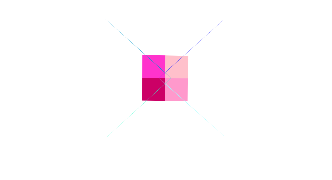 Studio di simmetrie