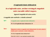A legkisebb közös többszörös.pdf
