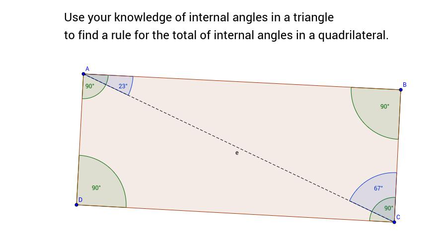 Angles 6
