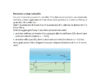 percorso_due_velocita.pdf