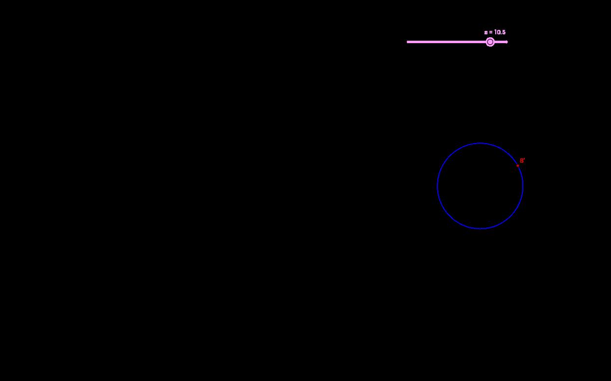 승호_014_Cycloid.ggb