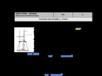 Funcions amb GeoGebra 1 etanol 1_0.pdf