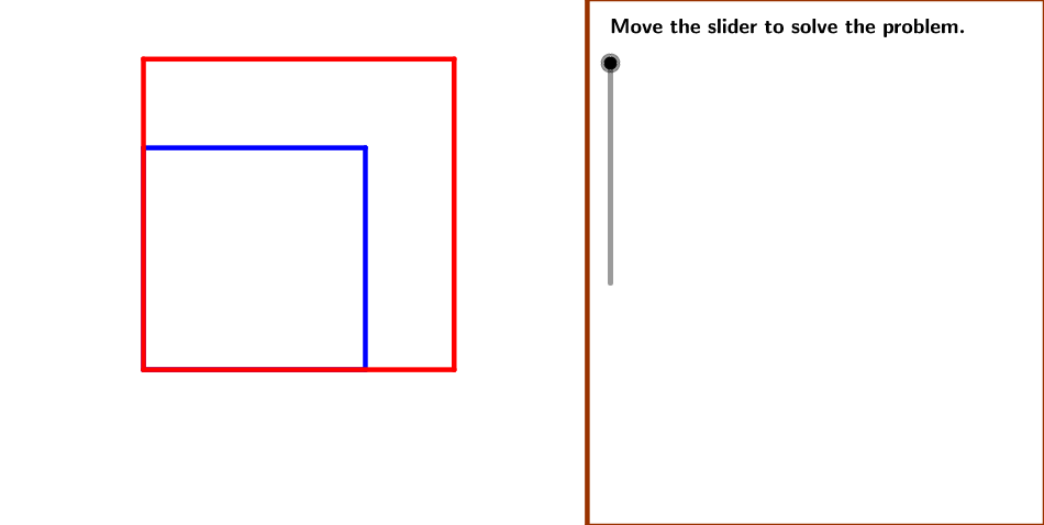 CCGPS AG 5.1.2 Example 3