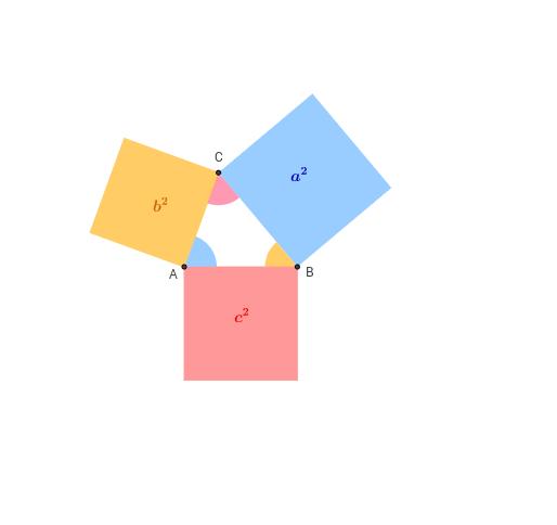 Dreiecksuche 3