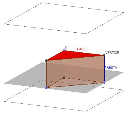 O poliedro