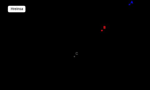 Samhnik1