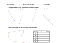 Arbeitsblatt_Winkel.pdf