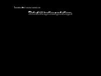 quadratique.pdf