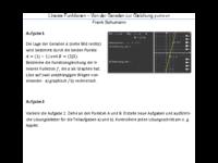 Von der Geraden zur Gleichung y=mx+n.pdf
