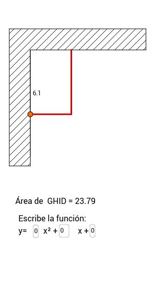 Rectángulo máximo-3