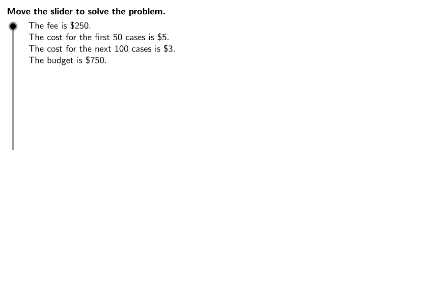 UCSS Math III 4B.1.2 Example 1