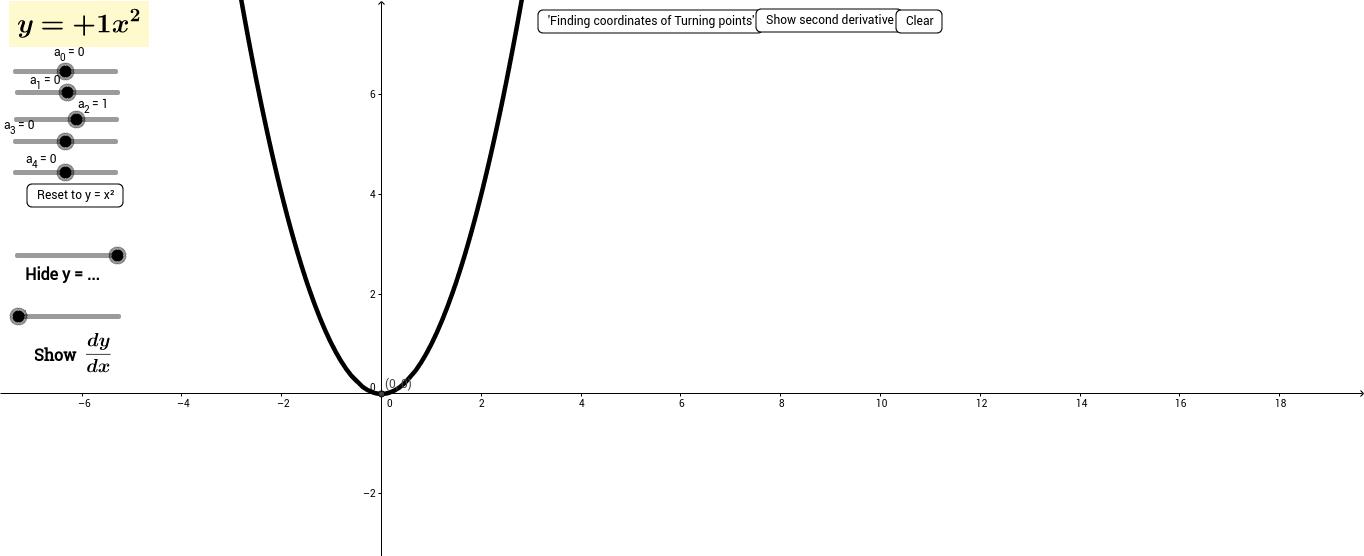 Free Online Math Worksheets For 4th Grade Excel Finding Stationary Points  Geogebra Free Money Worksheet Word with Free Download Worksheets Word View Worksheet Area Compound Shapes Worksheet Excel