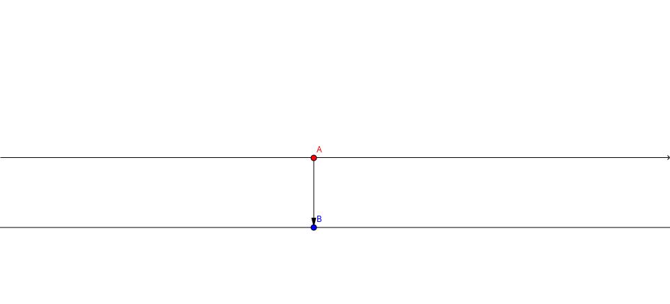 Problem Set 9 Function 1