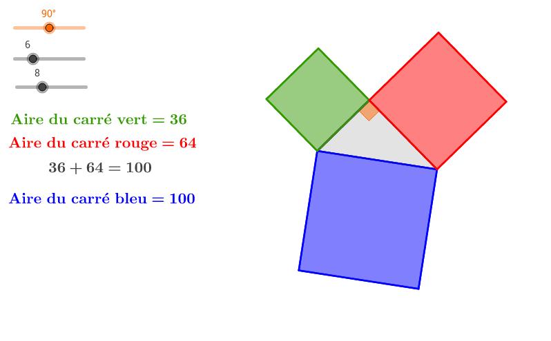 Pythagore (1)