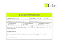 Aufgabenpool_SRDP_M_Vektoren.pdf