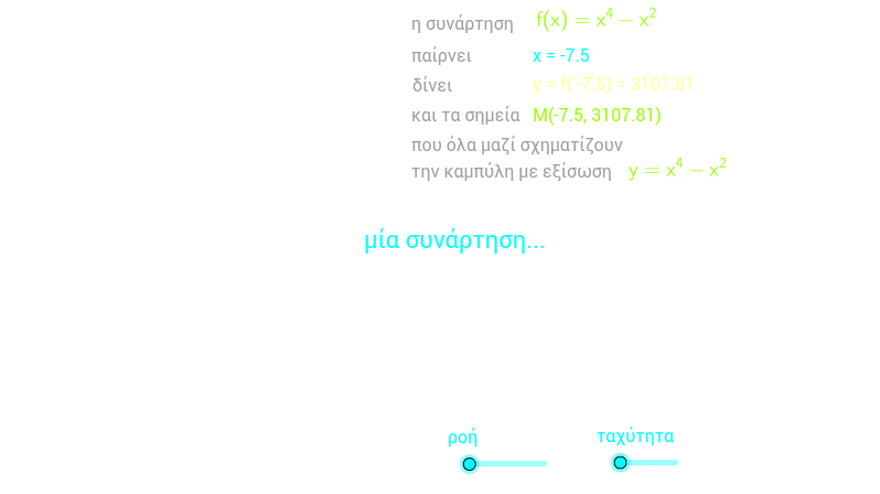 μία συνάρτηση-0