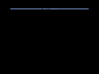 FrankSchumann_Modellieren_mit_linearen_Funktionen.pdf