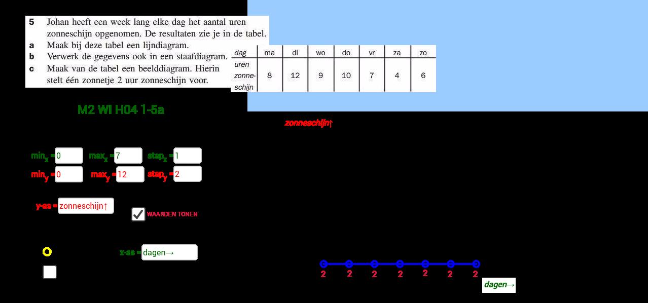 M2 WI H04 1-5a