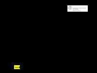 014_tutti_piani_ortogonali_vettore_dato.pdf