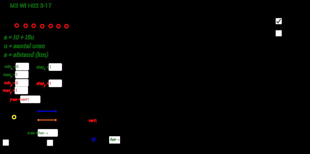 M3 WI H02 3-17