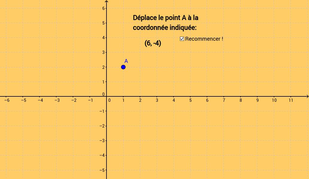 Mathématique 4e secondaire