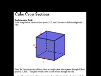 Cross Sections Tasks.pdf