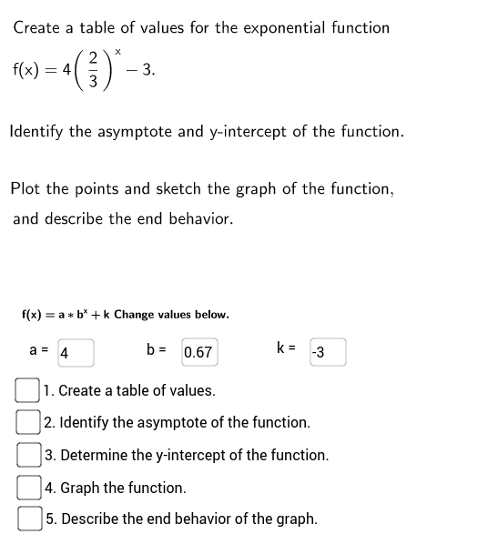 UCSS Math I 2.3.2 Example 3