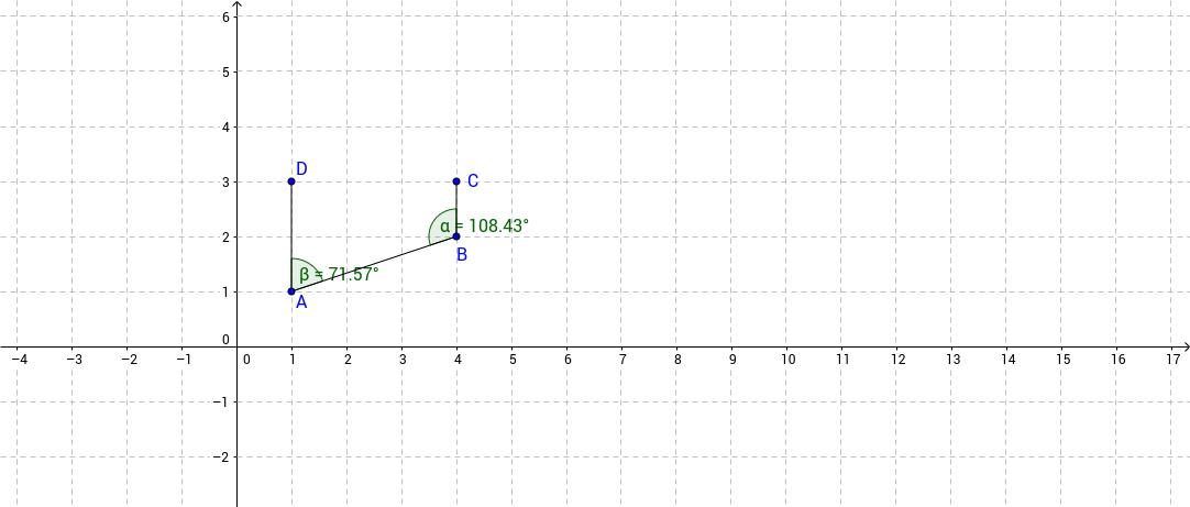 Problem 1.2 - North