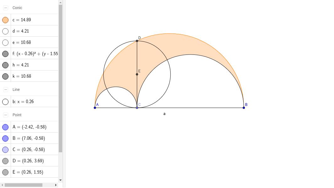 flache eines kreises berechnen kreisring formel berechnen. Black Bedroom Furniture Sets. Home Design Ideas