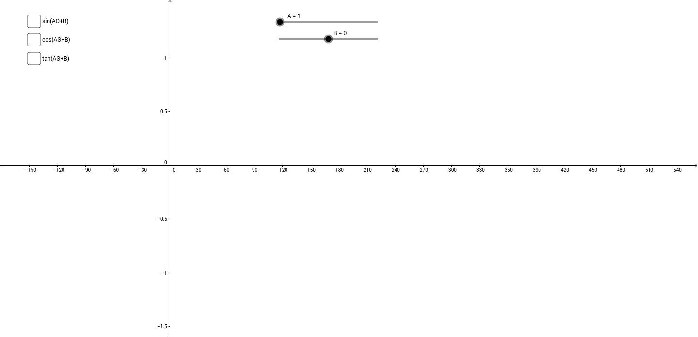 Worksheet Transforming Functions Worksheet Thedanks Worksheet For
