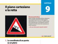 Il piano cartesiano e la retta.pdf