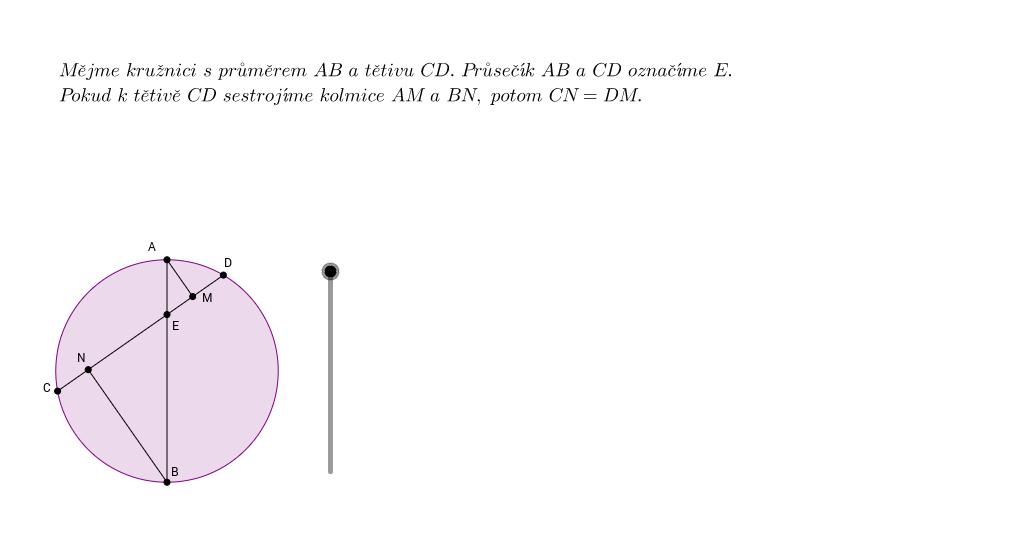 Lemma 13 - důkaz
