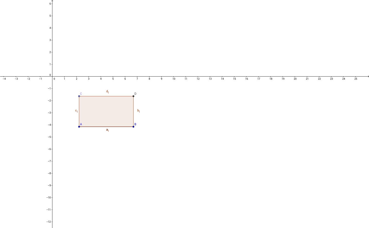 1.5 Rectangle