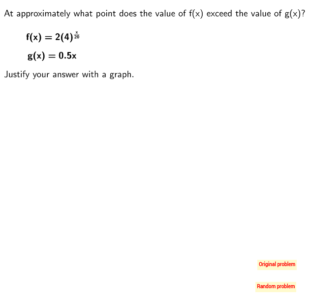 UCSS Math I 2.4.3 Example 2