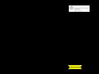 017_piani_paralleli_perpendicolari_attività.pdf